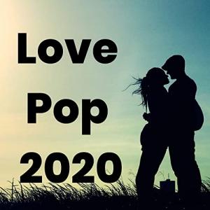 VA - Love Pop 2020