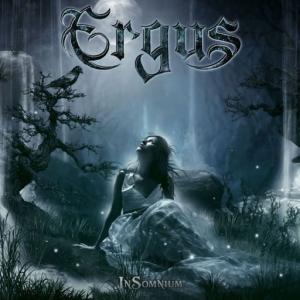 Ergus - Insomnium