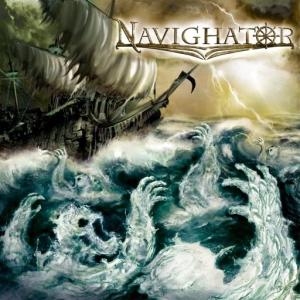 Navighator - Navighator