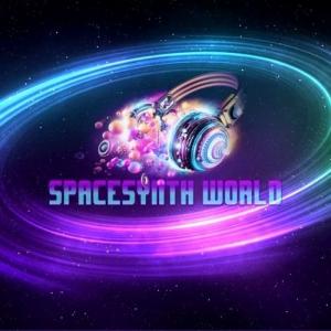 VA - SpaceSynth Worl