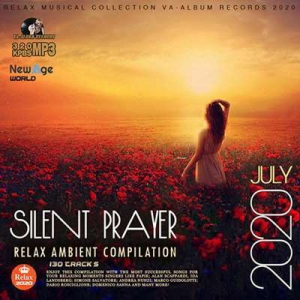 VA - Silent Prayer