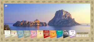 VA - Ibiza Beats Series: Sunset Chill & Beach Lounge - 13 Releases