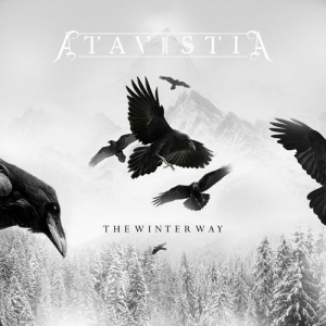 Atavistia - The Winter Way