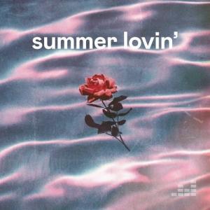 VA - Summer Lovin'