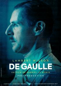 Де Голль