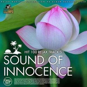 VA - Sound Of Innocence