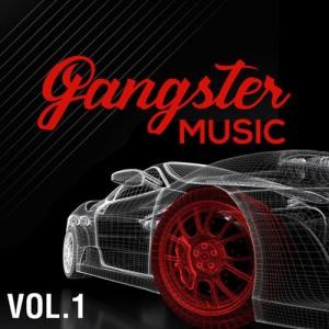 VA - GANGSTER MUSIC, Vol. 1