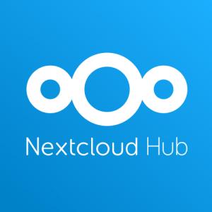 Nextcloud VM (Hyper-V) 19.0.1 (stable) [x64]