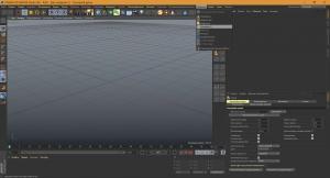Nitro4D NitroBake2 v2.07 for Cinema 4D [En]