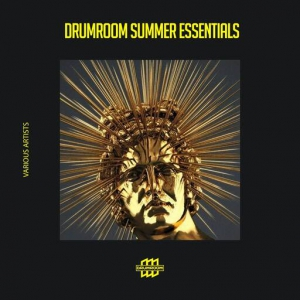 VA - Drumroom Summer Essentials