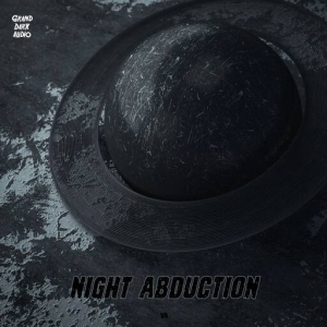 VA - Night Abduction
