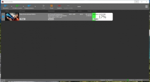 YT Downloader 7.1.6 RePack (& Portable) by Dodakaedr [Ru/En]