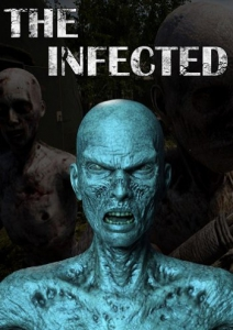 The Infected