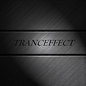 VA - Tranceffect 36-103