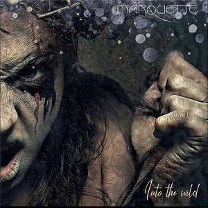 Marquette - Into the Wild