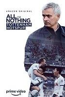 Всё или Ничего: Тоттенхэм Хотспур
