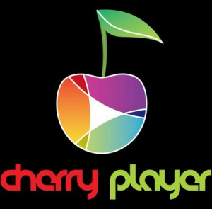 CherryPlayer 3.2.1 RePack (& Portable) by elchupacabra [Multi/Ru]