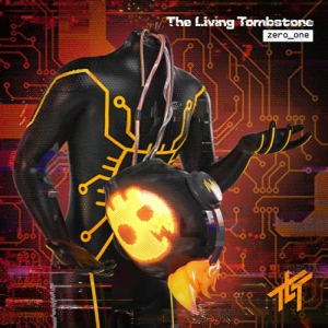The Living Tombstone - zero one