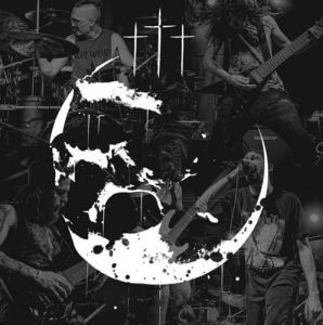 Abated Mass of Flesh - Коллекция: 2-CD