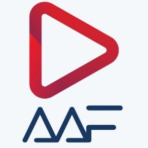 AAF DCH Optimus Sound 6.0.9018.1 Realtek Mod by AlanFinotty1995 [En]
