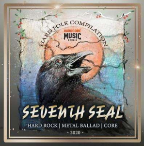 VA - Seventh Seal