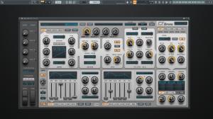 Reveal Sound - Spire 1.5.3 (build 5091) VSTi, AAX + 800 SoundBanks (x86/x64) RePack by VR [En]