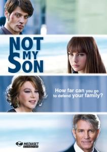 Это был не мой сын