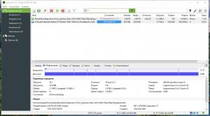 uTorrent Pro 3.5.5 Build 45828 Stable RePack (& Portable) by Dodakaedr [Multi/Ru]