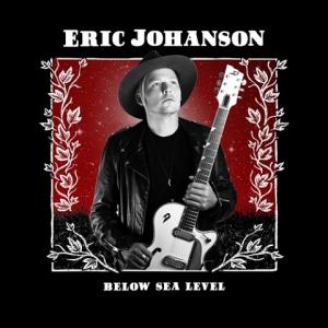 Eric Johanson - Below Sea Level
