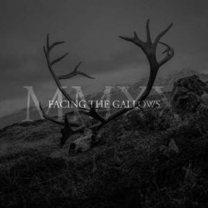 Facing the Gallows - MMXX [EP]