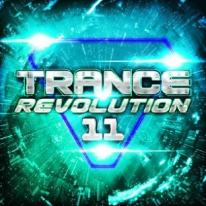 VA - Trance Revolution vol.11