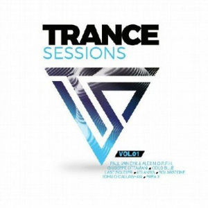 VA - Trance Sessions Vol. 1