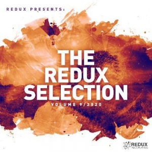 VA - Redux Selection Vol.9