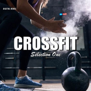 VA - Crossfit Selection 1