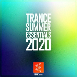 VA - Trance Summer Essentials