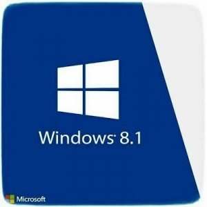 Windows 8.1 with Update [9600.19920] AIO 36in2 (x86-x64) by adguard (v21.01.13) [En/Ru]