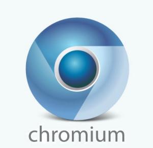 Chromium 85.0.4183.121 Portable by henrypp [Multi/Ru]