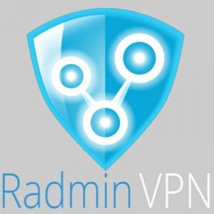 Radmin VPN 1.1.4166.8 [Multi/Ru]