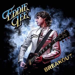 Eddie Lee - Breakout