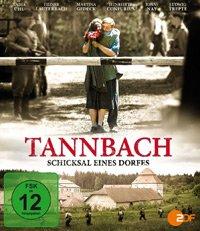 Таннбах