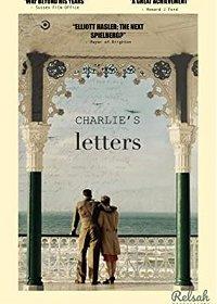 Письма от Чарли