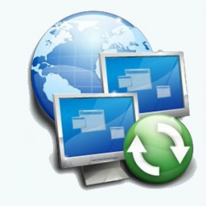 Complete Internet Repair 8.1.3.5228 + Portable [Multi/Ru]