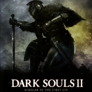 Motoi Sakuraba, Yuka Kitamura - Dark Souls II SotFS (Original Soundtrack)
