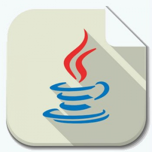 Java SE Development Kit 13.0.2 [En]