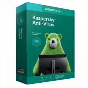 Kaspersky Anti-Virus 2021 21.1.15.500 [Ru]