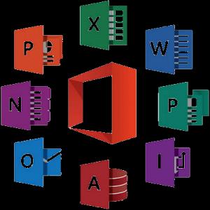 Microsoft Office 2016-2019 [16.0.13328.20128] (x86/x64) by Ratiborus v7.07 b10++ [Ru/En/Uk]