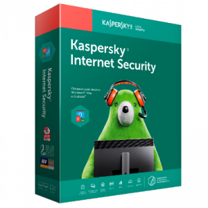 Kaspersky Internet Security 21.3.10.391 [Ru]