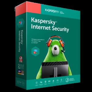 Kaspersky Internet Security 2021 21.2.16.590 [Ru]
