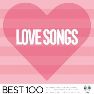 VA - Love Songs Best 100