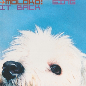 Moloko - Sing It Back